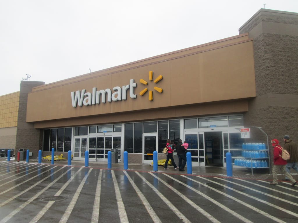 Does walmart hire felons find felon friendly jobs felonhire does walmart hire felons solutioingenieria Image collections