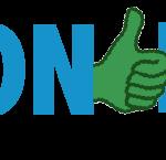hand retina logo3