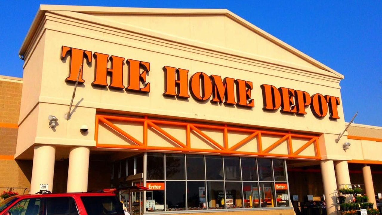Does Home Depot Hire Felons Find Felon Friendly Jobs